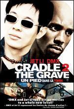 Cradle 2 the Grave (2010)