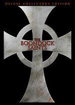 The Boondock Saints: The Deluxe Collector's Edition