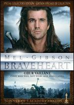Braveheart (Widescreen Special Collector's Edition) (Bilingual)