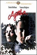 Agatha - Michael Apted