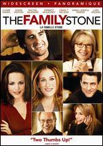 The Family Stone [French]