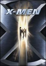 X-Men (Widescreen)