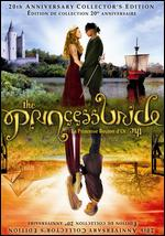 Princess Bride [20th Anniversary Edition] [French] - Rob Reiner