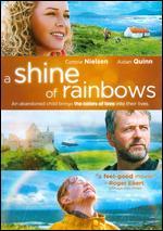 A Shine of Rainbows - Vic Sarin
