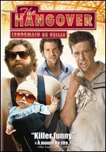 The Hangover [Special Edition] [Rated/Unrated] [2 Discs]