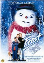 Jack Frost [French]
