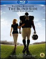 The Blind Side [French] [Blu-ray] - John Lee Hancock