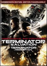 Terminator Salvation [French] - McG