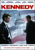 Robert Kennedy and His Times - Marvin J. Chomsky