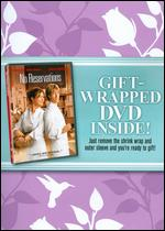 No Reservations [P&S] [Mother's Day Gift-Wrapped] - Scott Hicks