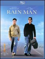 Rain Man [Blu-ray] - Barry Levinson