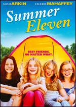 Summer Eleven - Joseph Kell