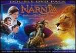 The Chronicles of Narnia: The Voyage of the Dawn Treader [2 Discs]