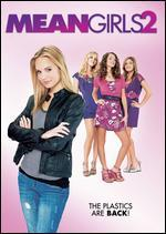 Mean Girls 2 [French]