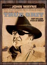 True Grit [Special Collector's Edition] [French]