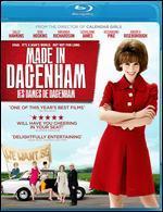 Made in Dagenham [Blu-Ray]