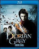 Dorian Gray [Region 2]