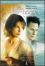The Lake House [Dvd] [2006]