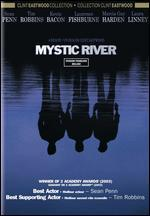 Mystic River [Dvd] [2003]