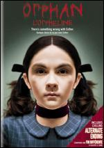 Orphan [French]