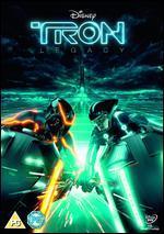 Disney Tron Legacy