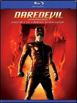 Daredevil: Director's Cut [French] [Blu-ray]