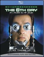 The 6th Day [Import Anglais]