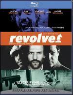 Revolver [Import Anglais]