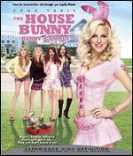 The House Bunny [Dvd] [2009]