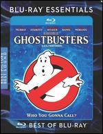 Ghostbusters (Animated)