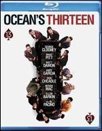 Ocean's Thirteen [Blu-Ray] [Blu-Ray] (2007) Blu-Ray