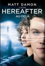 Hereafter [French]