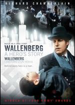 Wallenberg: a Hero's Story (Dvd)