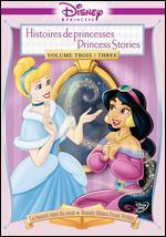 Disney Princess Stories, Vol. 3: Beauty Shines From Within