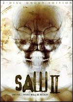 Saw II [Special Edition]