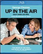 Up in the Air [French] [Blu-ray]