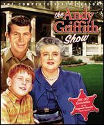 The Andy Griffith Show: The Complete Sixth Season [5 Discs]