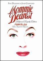 Mommie Dearest [Hollywood Royalty Edition]