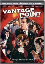 Vantage Point [Special Edition]