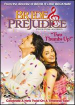 Bride and Prejudice - Gurinder Chadha
