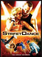 Streetdance [Edizione: Germania]
