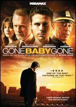 Gone Baby Gone [Import Anglais]