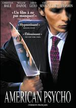 American Psycho [French Only]