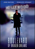 Boulevard of Broken Dreams - Pino Amenta