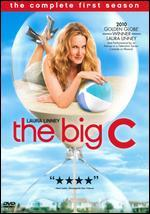 The Big C: Season 01