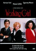Working Girl (Checkpoint/ Old Version)