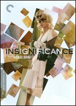 Insignificance [Criterion Collection]