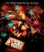 Black Christmas/Noel Noir