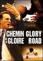 Glory Road [Dvd] [2006] [Region 1] [Us Import] [Ntsc]