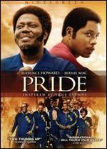 Pride - Sunu Gonera